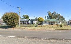 110 Maitland Street, Bingara NSW