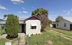 22 Byrnes Street, Bingara NSW