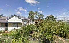 26 Byrnes Street, Bingara NSW