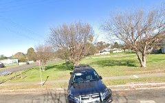 5 Hill Street, Bingara NSW