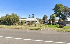 128 Maitland Street, Bingara NSW