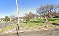 12 Hill Street, Bingara NSW