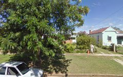 14 Hill Street, Bingara NSW