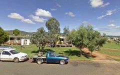 54 Riddell Street, Bingara NSW