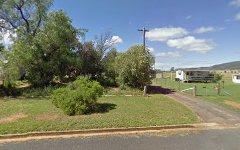 22 Hill Street, Bingara NSW