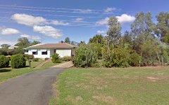 10 Spring Street, Bingara NSW