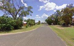37 Gurley Street, Bellata NSW