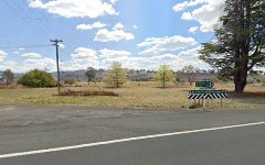 LOT2 Dp860121, Glencoe NSW