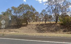 7882 New England Highway, Glencoe NSW