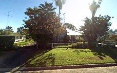 52 Warrena Street, Walgett NSW