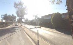 259 Ginghet Road, Walgett NSW