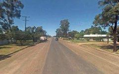 37 Namoi Street, Walgett NSW