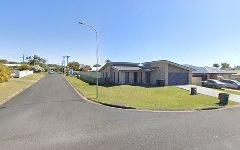 84 Matthews Parade, Corindi Beach NSW