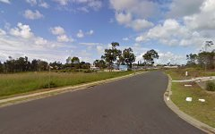 Lot 431 Corindi Beach Estate Matthews Parade, Corindi Beach NSW