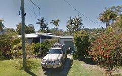 47 Arrawarra Beach Road, Arrawarra NSW
