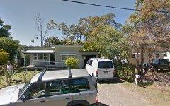 44 Arrawarra Beach Road, Arrawarra NSW