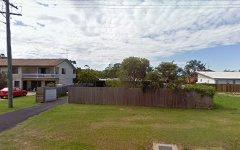 15 Mullaway Drive, Mullaway NSW