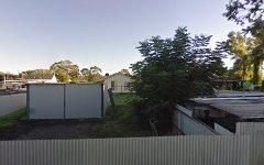 18 Darling Street, Bourke NSW