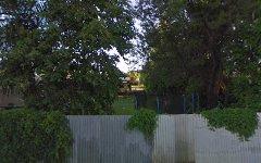 20 Darling Street, Bourke NSW