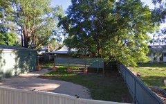 24 Darling Street, Bourke NSW