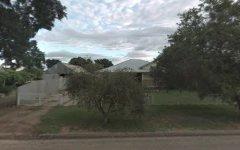67 Oxley Street, Bourke NSW
