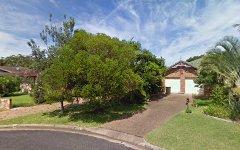 2/5 Clear Place, Woolgoolga NSW