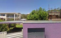 26 Wharf Street, Woolgoolga NSW