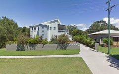 3/9 Boundary Street, Woolgoolga NSW