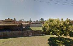 31 Knox Street, Woolgoolga NSW