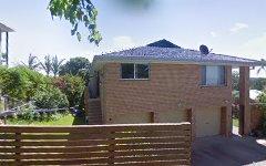 19 Fawcett Street, Woolgoolga NSW