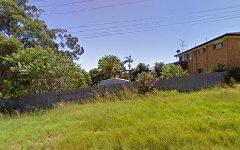 17 Smith Lane, Woolgoolga NSW