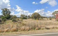 1046 Couradda Road, Edgeroi NSW