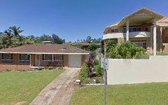 32 Crabbe Street, Woolgoolga NSW