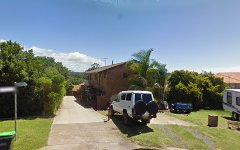 35 Barnes Street, Woolgoolga NSW