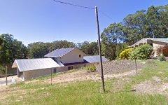 101 Woolgoolga Creek Road, Woolgoolga NSW