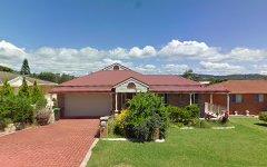 3 Mccready Street, Woolgoolga NSW
