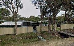6 Hearnes Lake Road, Woolgoolga NSW