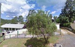 10 Nelson Street, Nana Glen NSW