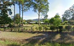 1570 Bucca Road, Nana Glen NSW