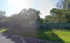 26 Church Street, Nana Glen NSW