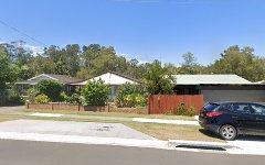 88 Diamond Head Drive, Sandy Beach NSW