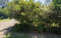 18 Topaz Drive, Emerald Beach NSW