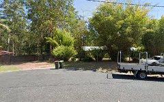 4 Gwen Close, Emerald Beach NSW