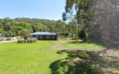4 Topaz Drive, Emerald Beach NSW