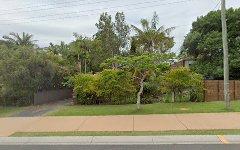 57 Fiddaman Road, Emerald Beach NSW