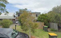 56 Fiddaman Road, Emerald Beach NSW