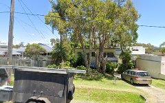 57 Lights Street, Emerald Beach NSW