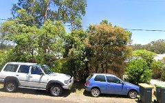 26 Bluff Road, Emerald Beach NSW