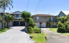 39 Dammerel Crescent, Emerald Beach NSW