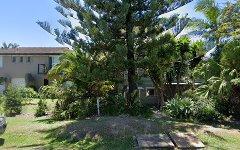 41 Dammerel Crescent, Emerald Beach NSW